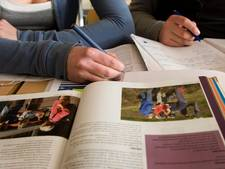 Diploma op zak: toch altijd verder via volwassen-les