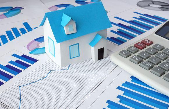 Een woonlening neemt een serieuze hap uit uw budget. Elke euro die u daarop kunt besparen telt mee.