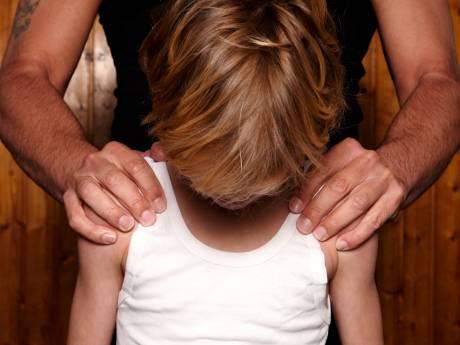 Logeerpartijtje Alem eindigt in trauma voor 11-jarige Jessica: 'Die man heeft haar leven kapot gemaakt'