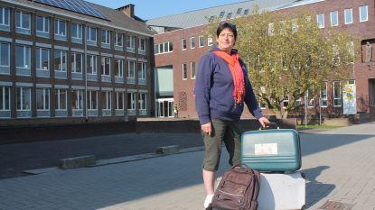 BuSO Sint-Franciscus gaat Down The Road, maar zoekt helpende handen om onvergetelijke schoolreis te maken