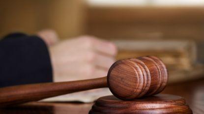 Antwerps arrest in zaak Omega Diamonds verbroken, dossier verhuist naar hof van beroep Gent