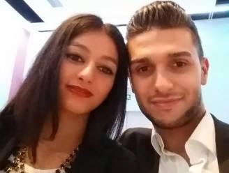 """Familie van verongelukte moeder (27) vraagt kruispunt veiliger te maken: """"Op zelfde plaats werd ook al neefje aangereden"""""""