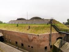 Een rekening van 60.000 euro: Fort 1881 verliest hoger beroep