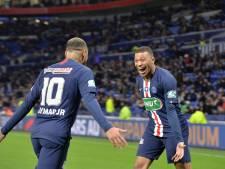 Teruglezen | Ligue 1 begint op 23 augustus, NBA bevestigt gesprekken met Disney