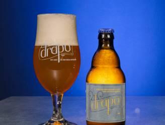 Koninklijke Harmonie Sint-Cecilia viert 150-jarig bestaan met eigen biertje