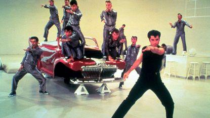 'Grease' krijgt een spin-off en een prequel