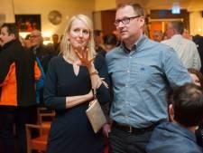 Nieuwkomer D66 Maasdriel had stiekem op meer dan één zetel gehoopt