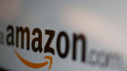 Amazon is nu meer waard dan Microsoft: is mijlpaal van 1 biljoen in zicht?