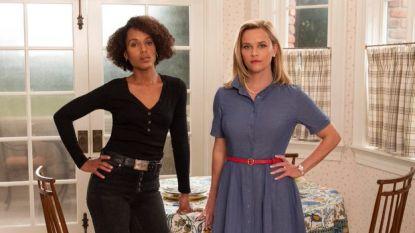 Reese Witherspoon deelt trailer nieuwe serie: fans zijn laaiend enthousiast