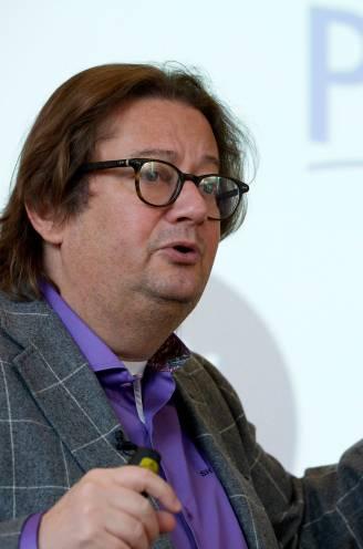 De zaak van 1,9 miljard: Marc Coucke en Perrigo vechten conflict uit