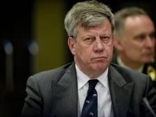 Kans op aanslagen in Nederland blijft klein