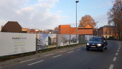 Enkel bussen op Arkenvest en Basiliekstraat wordt stukje fietsstraat: 2,5 jaar omrijden door werken aan Zuid- en Zennebrug