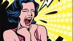 Exit deadline- en examenstress: zo grijp je opnieuw je focus en hou je het hoofd koel