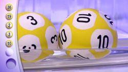 """Man won in vijf jaar al zes keer de lotto: """"Dit is mijn strategie"""""""