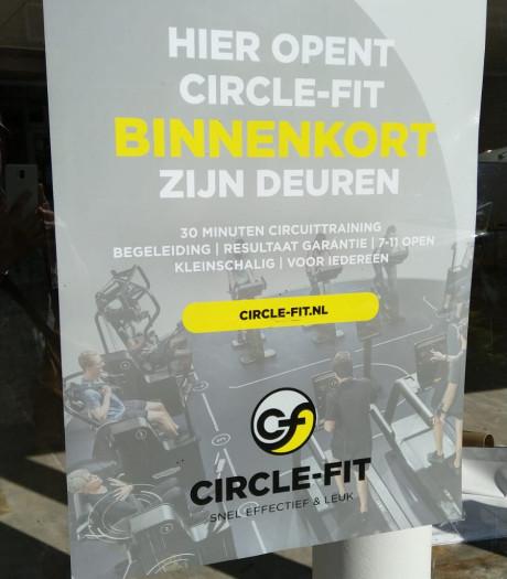 Circle-Fit: 'boetiek-finess' in hartje Almelo
