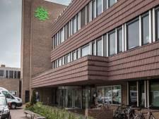 Oud-wethouder Dronten pleit voor nieuwbouw gemeentehuis