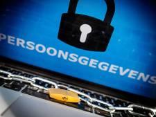 Gemeente Nijmegen: zes datalekken, maar geen informatie op straat