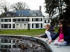 'Huize Randenbroek wordt centrum van buurtoverlast'