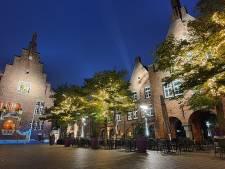 Waalwijk onderzoekt kansen 'Kropholler': van stadshotel tot horeca