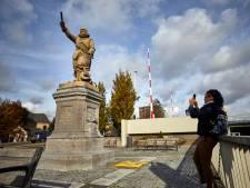 Politieke meerderheid in Rotterdam ziet excuses voor slavernijverleden zitten, besluit valt in het najaar