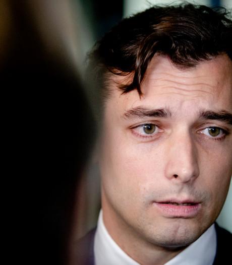 Baudet en VPRO staan volgende week voor rechter