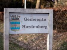 D66Hardenberg wil nieuwe naam voor gemeente Hardenberg
