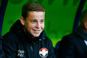 Willem II zou 4,8 miljoen euro verdienen met een transfer van Frenkie de Jong. RKC bijna 3 miljoen.