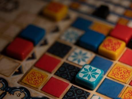 Welk bordspel past bij jou? Ontdek het in deze spelletjeswijzer