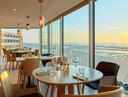 Restaurant le Maison Mer