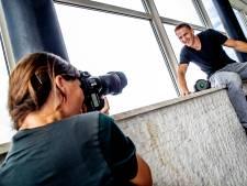 Zo maak je een goed portret en dit vonden fotografen van jullie inzendingen