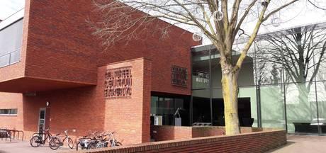 Opnieuw positieve cijfers voor Elckerlyc in Hilvarenbeek