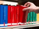 Recht moet voorspelbaar zijn, maar niet alles staat in boeken
