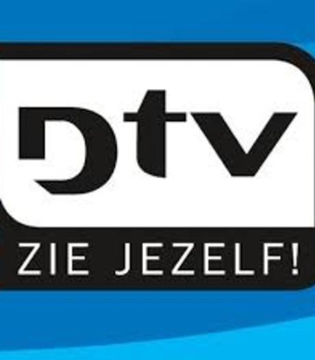 Bestuur zet discussie lokale omroep Den Bosch op scherp