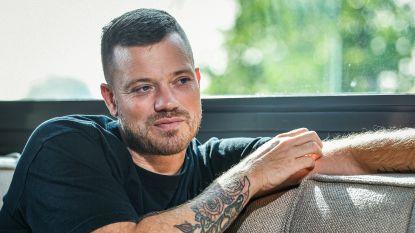 """""""Ik ben heel ongelukkig geweest, behalve bij mijn kinderen"""": Gers Pardoel op nieuw album eerlijk over scheiding, depressie en ruzie met broer"""