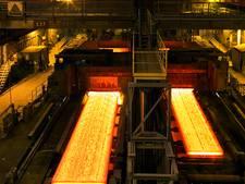 Ontploffend filter zorgde voor explosie ArcelorMittal Gent