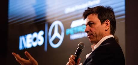 """""""La F1 va tirer les leçons de la débacle de l'Adria Tour"""""""