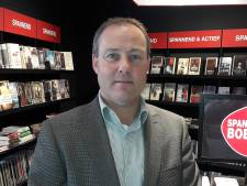 Directeur Bibliotheek: 'Draai bezuiniging op cultuur in Goirle terug'