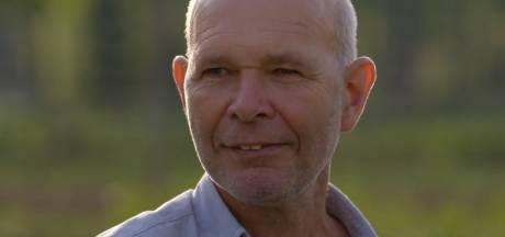Boer Willem vindt liefde bij schoolvriend Maarten: 'Vonkje was blijven branden'