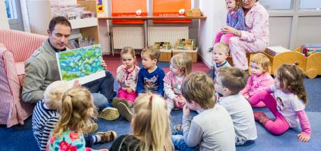 Gesprekken over verkassen van filialen ZINiN-bibliotheek in Daarle en Haarle