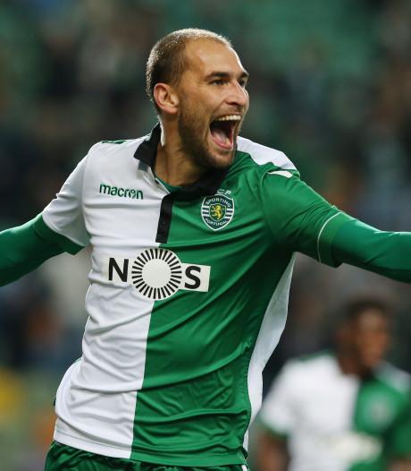 Zaakwaarnemer Dost: Bizar dat Sporting Bas publiekelijk besmeurt