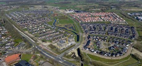 Huizenmarkt in de lift: In deze Twentse regio betaal je gemiddeld 276.000 euro voor een woning