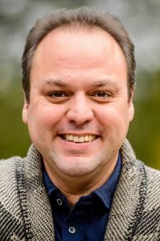 Frans Bauer heeft groot nieuws en Steven Brunswijk is op zoek naar uitdagingen