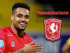 7 | FC Twente: wordt Danilo topscorer van de eredivisie?