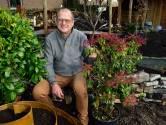 BN'ers werken voor hun tuin maar al te graag samen met deze duurzame hovenier: 'Sjaak denkt verder'