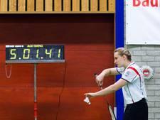 Wijkraad: sporthal in Beinum niet zomaar slopen