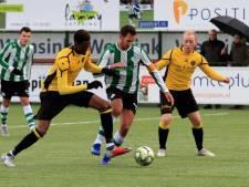 Technicus Van der Kolk (32) stopt na twaalf seizoenen bij SC Genemuiden