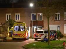 Politie krijgt 'melding steekpartij' in Almelo: misdrijf uitgesloten