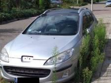 Poolse Peugeot na negen maanden afgevoerd: 'Ik ga hem missen, je gaat je er toch een beetje aan hechten'