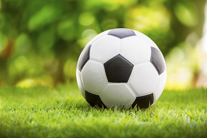 stockadr stockpzc voetbal amateurvoetbal