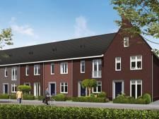 Breda wil snel meer bouwen: geen 'bouwvak' meer voor woningplannen